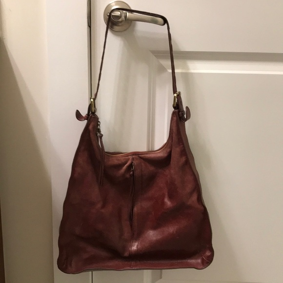 0db818abf HOBO Bags   Marley Bag   Poshmark